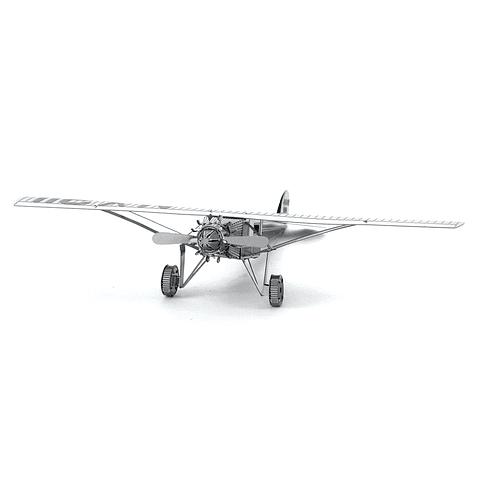 Avión Spirit of Saint Louis