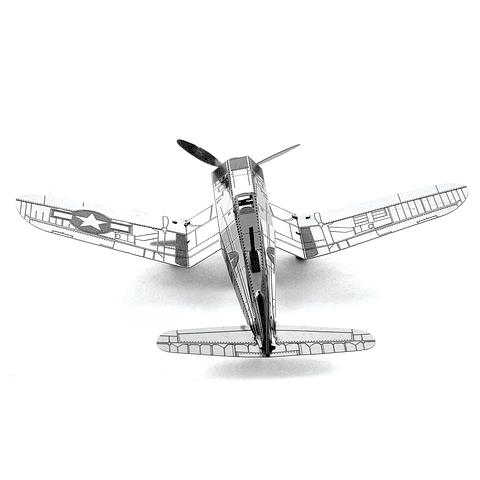 Avión F4U Corsair
