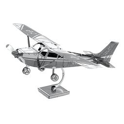 Avión Cessna 172