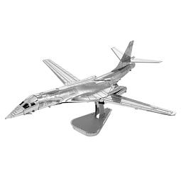 Avión Bombardero B-1 B Lancer
