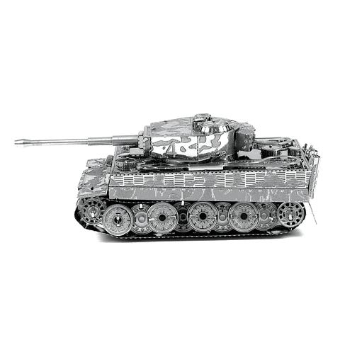 Tanque Tiger