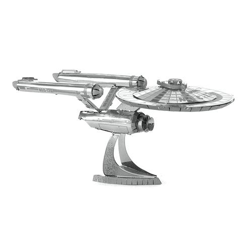 Nave Enterprise NCC-1701