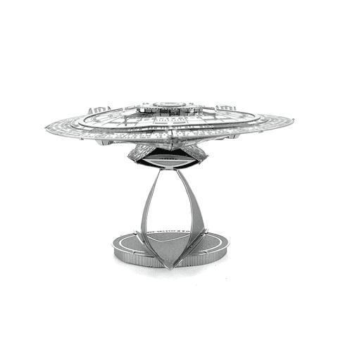 Nave Enterprise NCC-1701-D