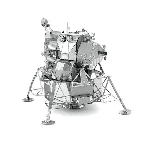 Módulo Lunar Apolo