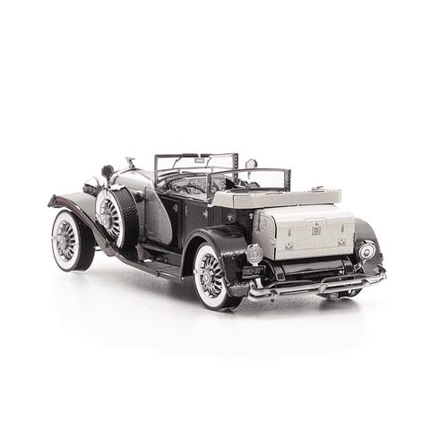 Duesenberg II SJ 1935