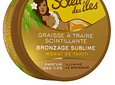 Bálsamo Ultra Bronceante Sublime 150 ml