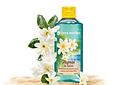 Shampoo Monoï XL