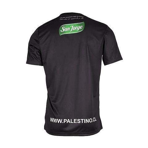 Camiseta Alternativa 2021 Adulto