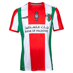 Mens Home Jersey 2019