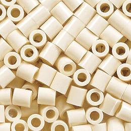 500 Perler malvavisco asado