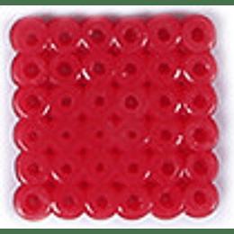 1000 Artkal mini Cereza C43