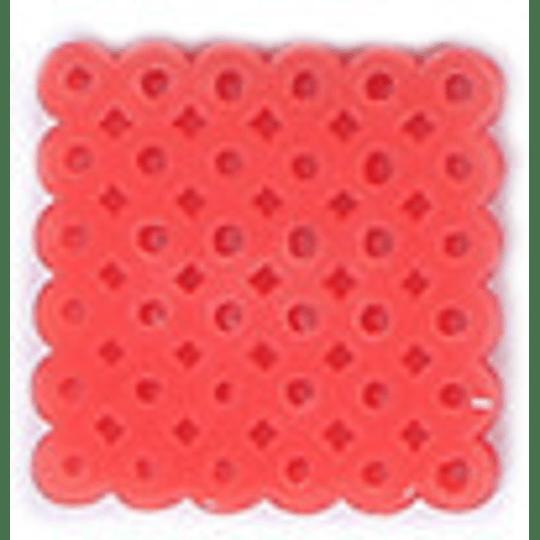 1000 Artkal mini Coral C62