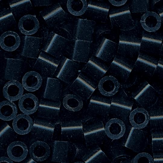 1000 Perler Mini Negro