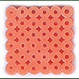 1000 Artkal mini Naranjo C95