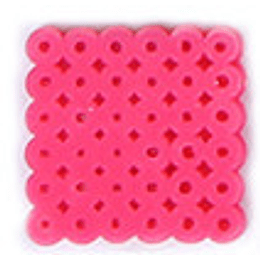 1000 Artkal mini Magenta C09