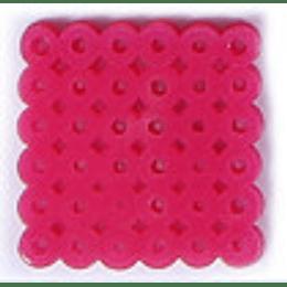 1000 Artkal mini Frambuesa C64