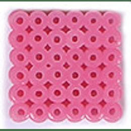 1000 Artkal mini Goma de Mascar C129