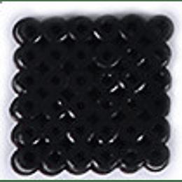 2000 Artkal mini Negro C02