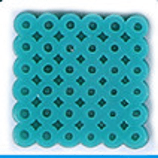 1000 Artkal mini Cerceta C104