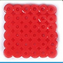 2000 Artkal mini Tomate C05