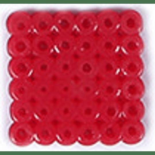 2000 Artkal mini Cereza C43