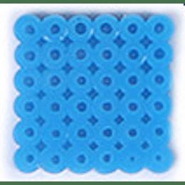 2000 Artkal mini Azul C20
