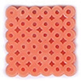 2000 Artkal mini Naranjo C95
