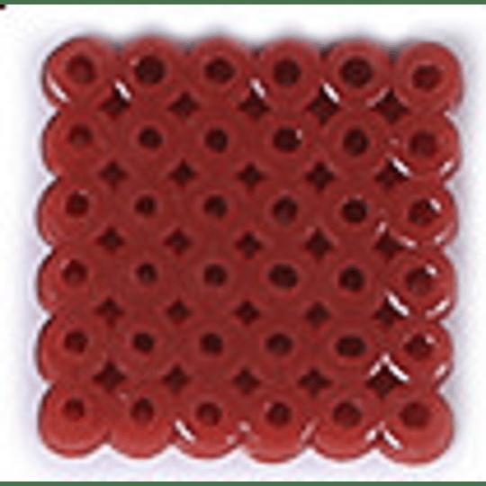 2000 Artkal mini Óxido C30