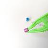 Pinza Perler para beads 5mm