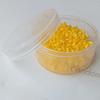 Pote para 1000 beads mini