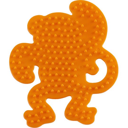 Base mono