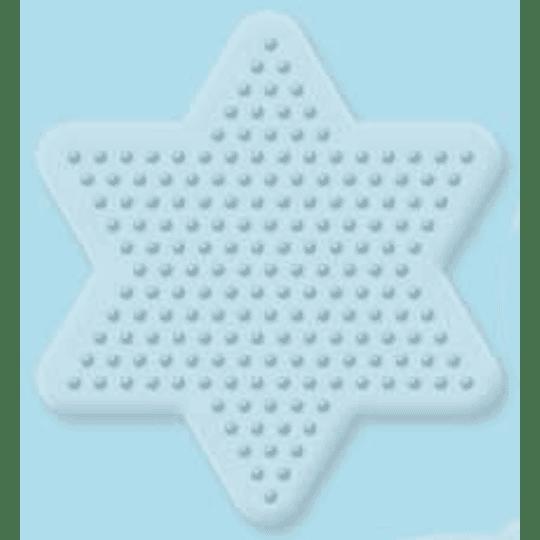 Base estrella