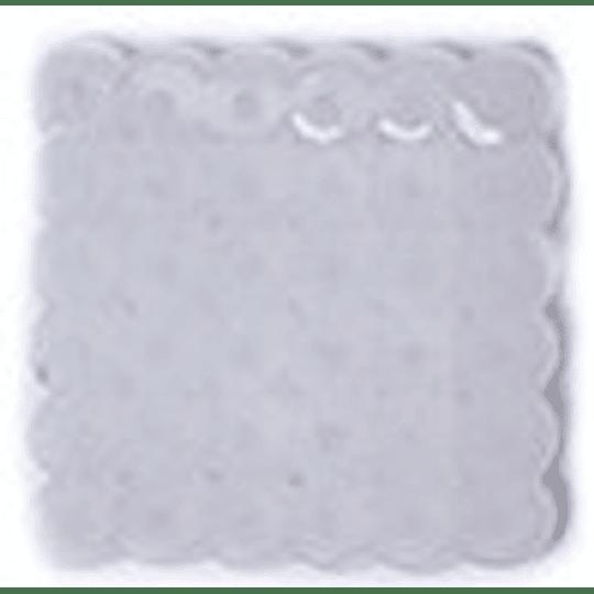1000 Artkal mini Transparente CT1