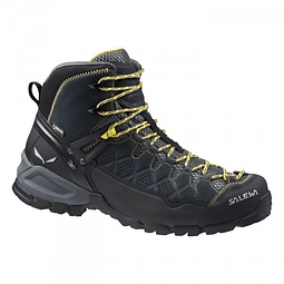 SALEWA ALP TRAINER MID