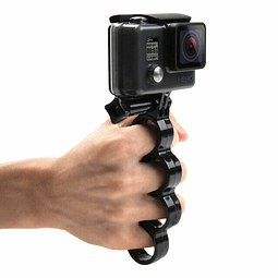 GOPRO FINGER REPLACEMENT