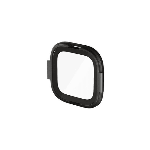GOPRO PROTECTOR ROLLCAGE COVER