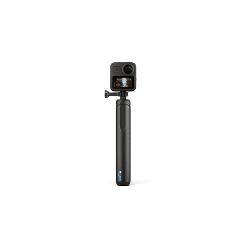 GOPRO MAX GRIP Y TRIPODE