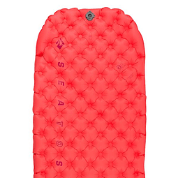 Colchoneta Ultralight ASC Insulated Mat Women's R