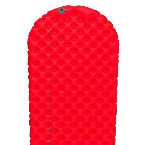 Colchoneta Comfort Plus ASC Insulated R