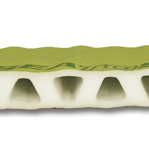 Colchoneta Comfort Light Self Inflating