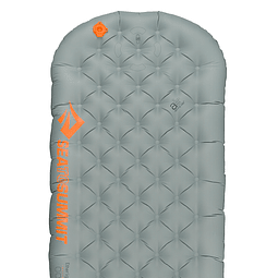 Colchoneta Ether Light XT Insulated Regular