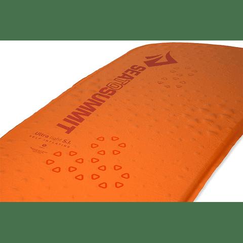 Colchoneta UltraLight Self Inflating R