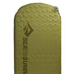 Colchoneta Camp Mat Self Inflating