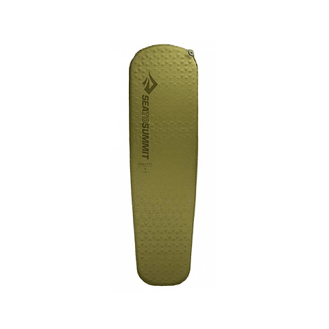 Colchoneta Camp Mat Self Inflating