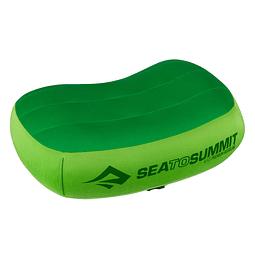 Almohada Aeros Premium Pillow R