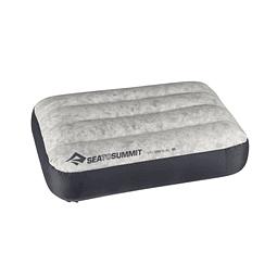 Almohada Aeros Down Pillow Large