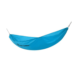 Hamaca Pro Hammock Set Single