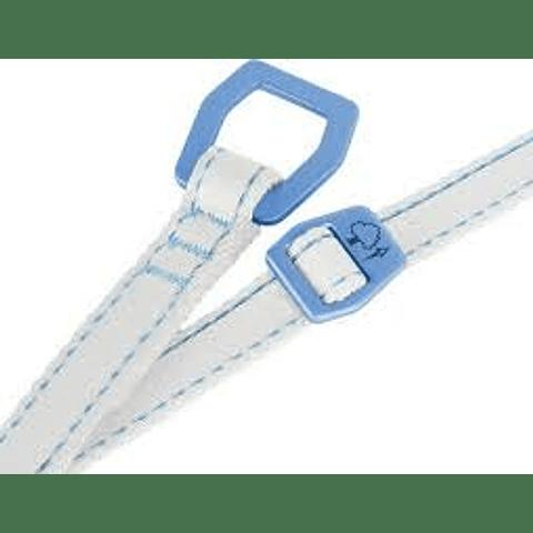Ultralight Suspension Straps
