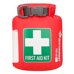 Dry Sack Primeros Auxilios