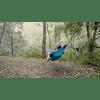 Hamaca ProHammock Set Single